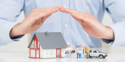 insurance-broker2-1170x600